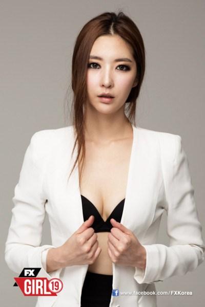 キム・ユヨン / Kim Yoo-Yeon / 김유연