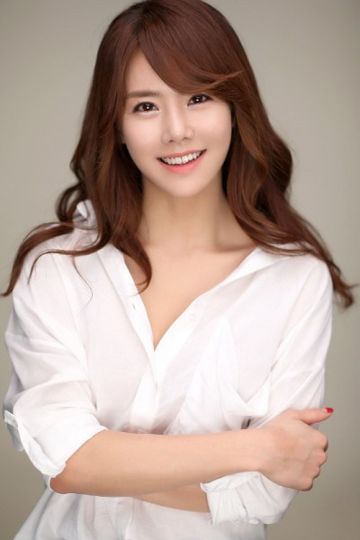 イ・ヨンドゥ / Lee Yeon-Doo / 이연두