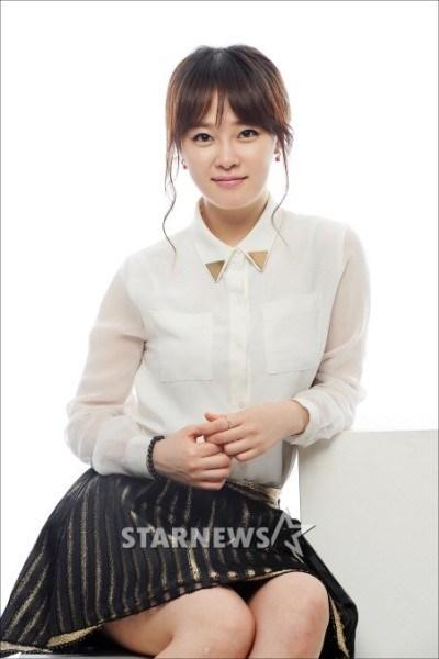 ミン・ジヒョン / Min Ji-Hyun / 민지현