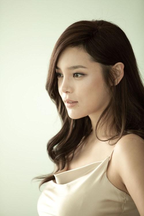 パク・シヨン / Park Si-Yeon / 박시연
