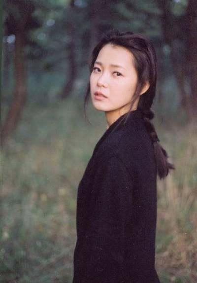 ソ・ジョン / Seo Jung / 서정
